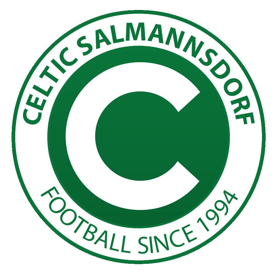Celtic Salmannsdorf - Fussball Wien 1190